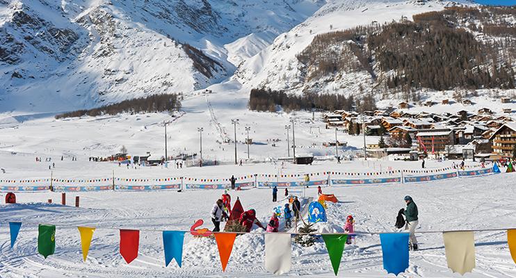 ski saas fee 20202021  switzerland skiing holidays